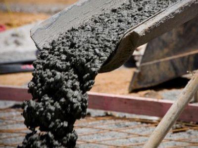 concrete_contractor-min